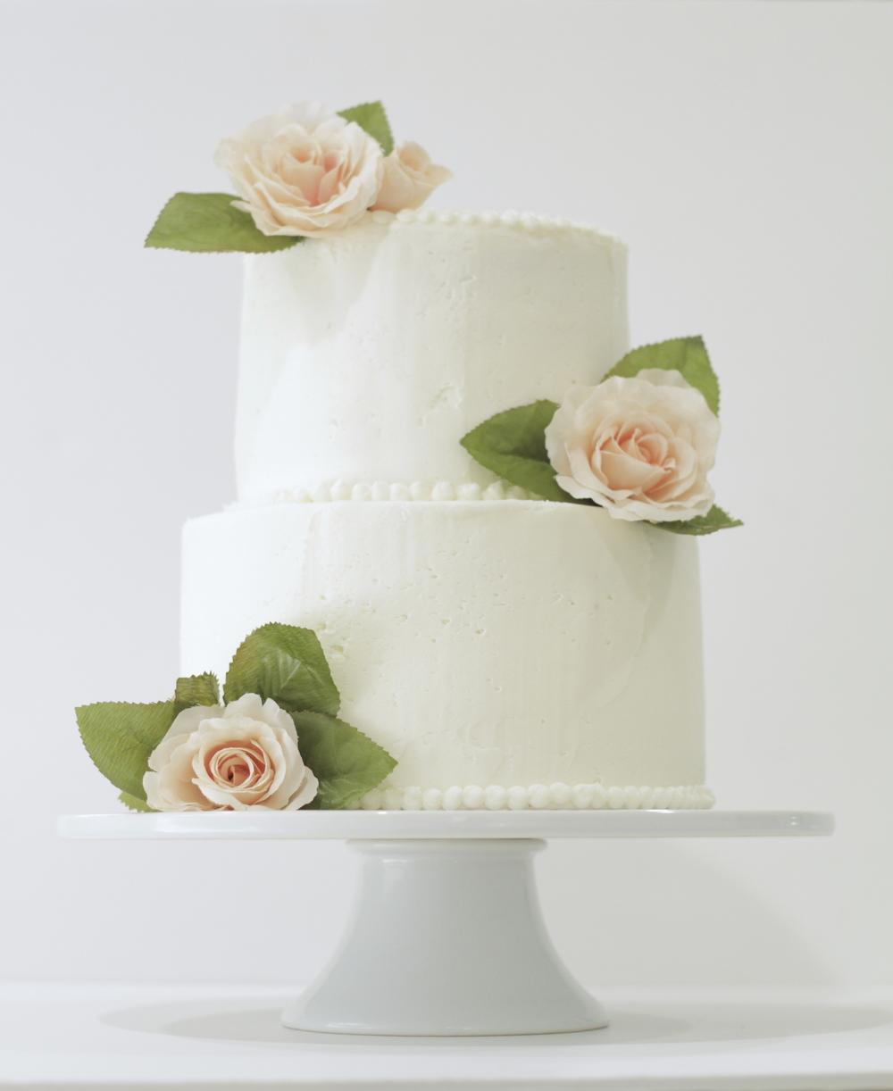 white cake pink.JPG