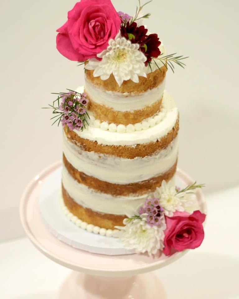 Bridal Naked Cake Spring.jpg
