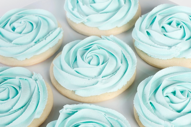 Mint Rose Cookies.jpg