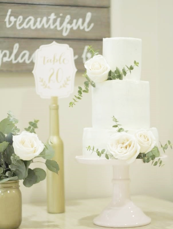 cake 6.jpg