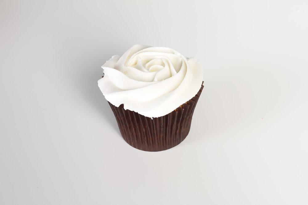 White Rose Cupcake.JPG