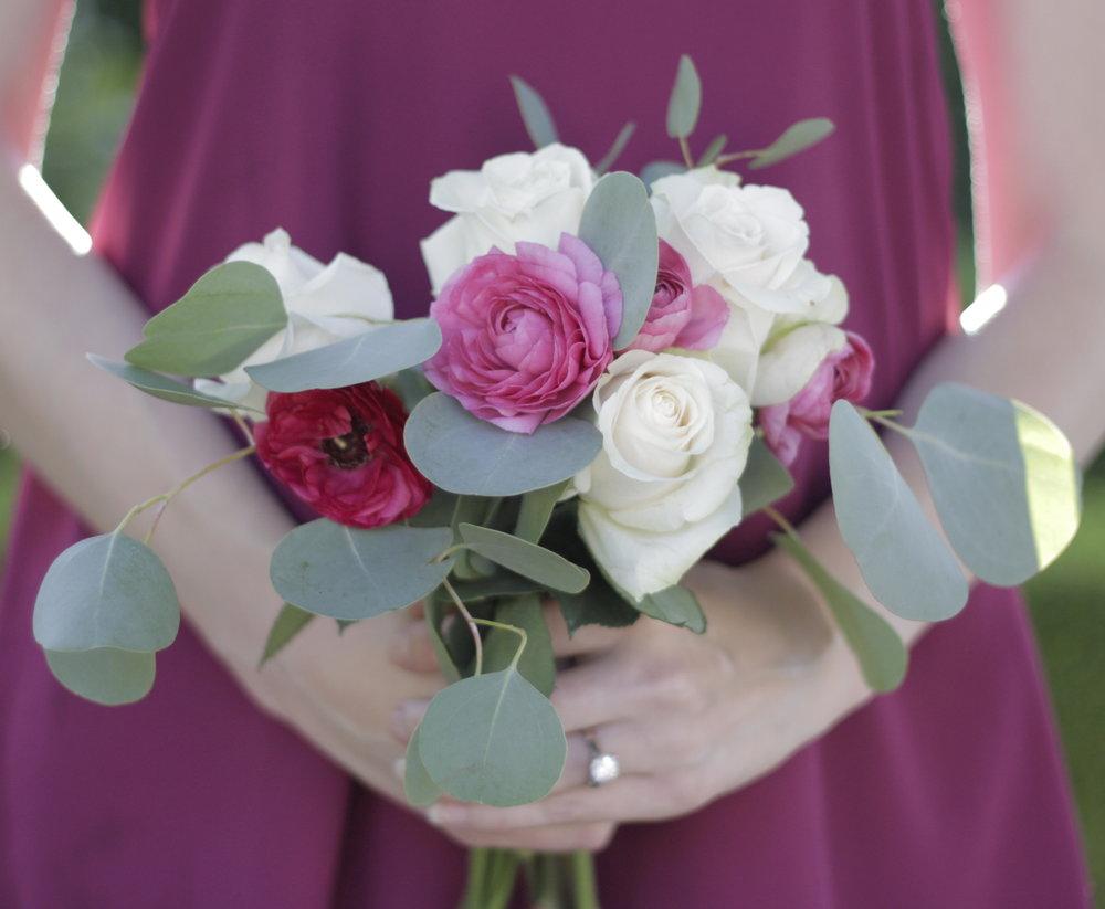 MOH Bouquet.JPG