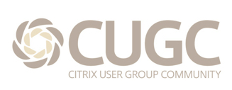 CUGC Logo_Color Engage.jpg