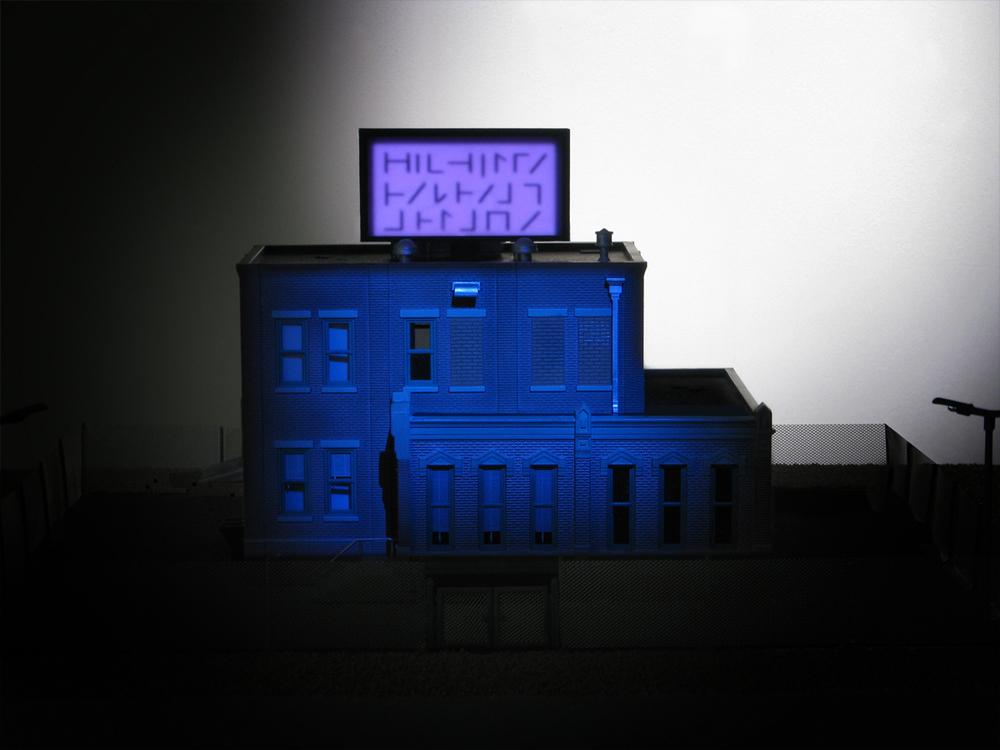 club amnesia blue.jpg