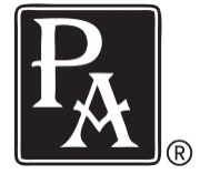 PA-icon.jpg