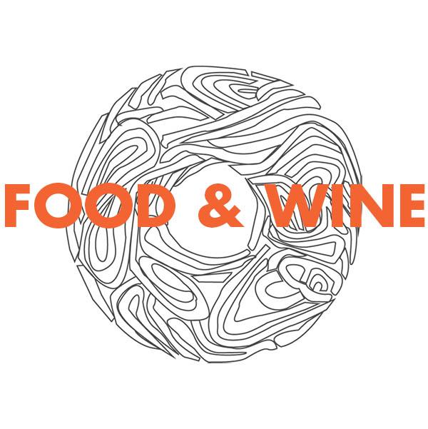 food&wine_s.jpg