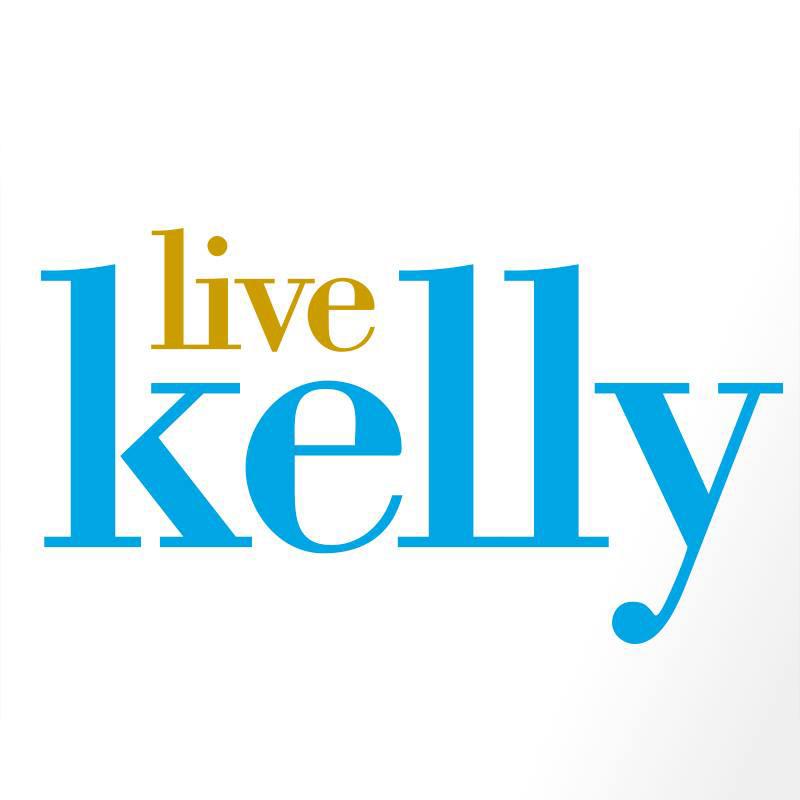 live Kelly.jpg