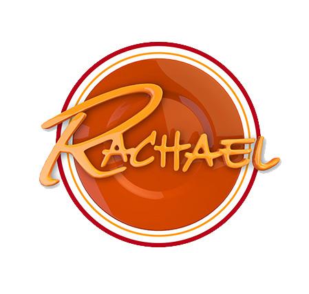 racheal ray show.jpg