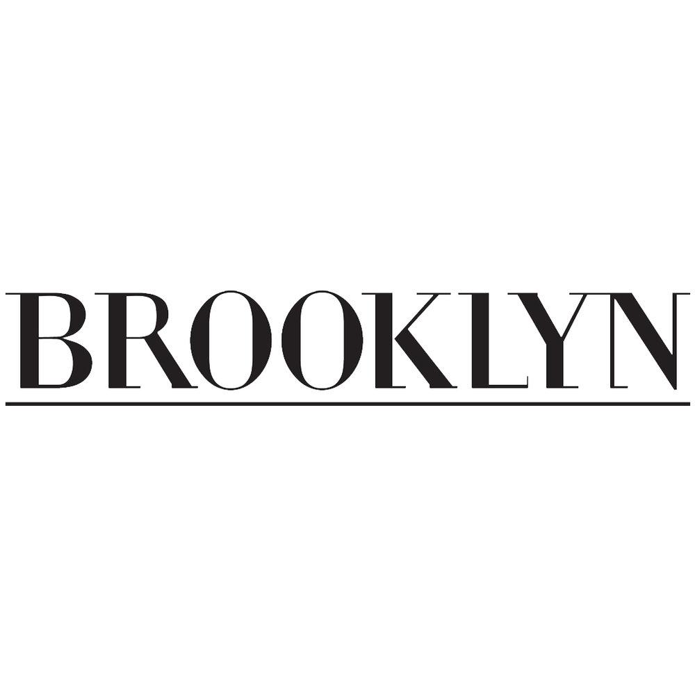 brooklynmag_logo_sq.jpg