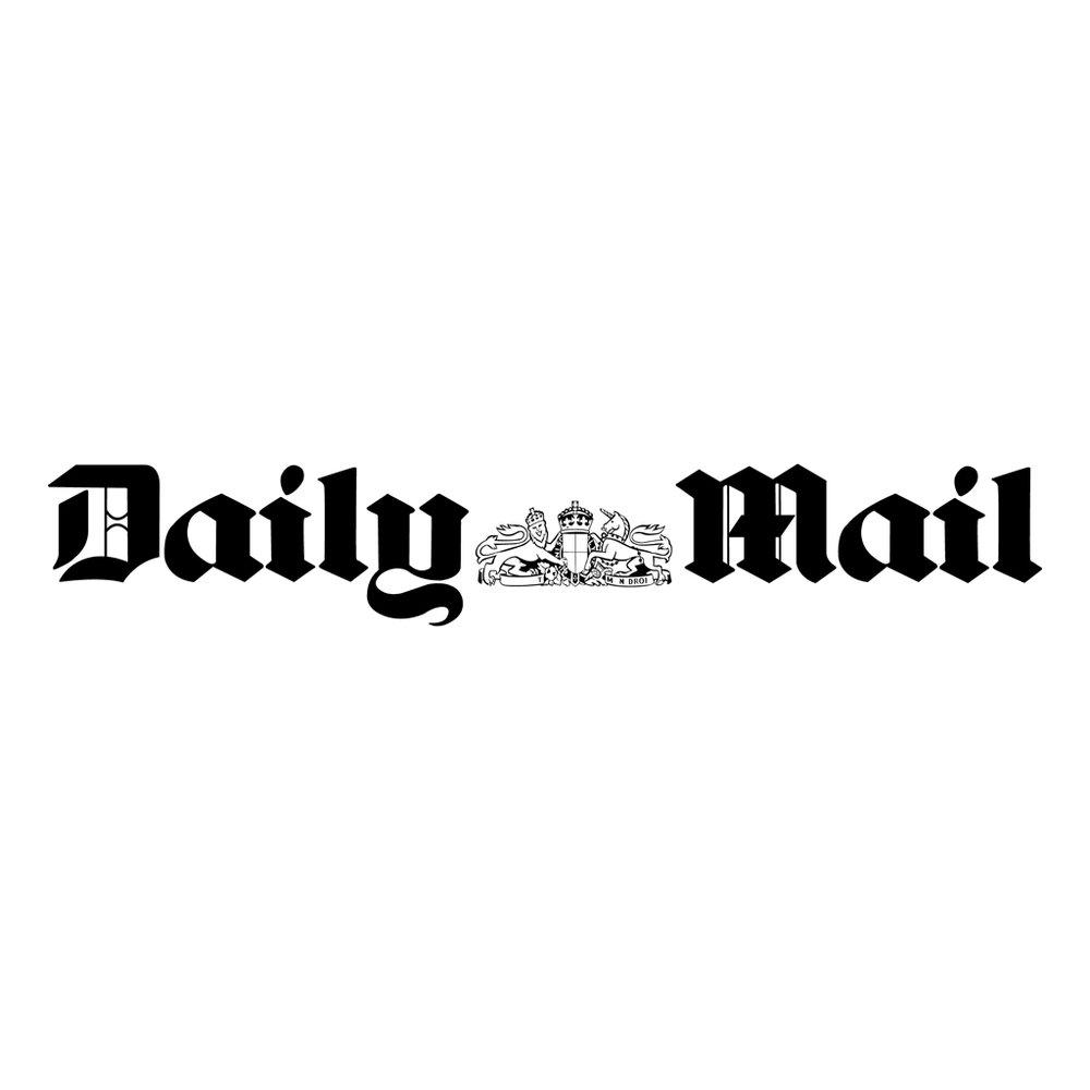 dailymail_logo_sq.jpg
