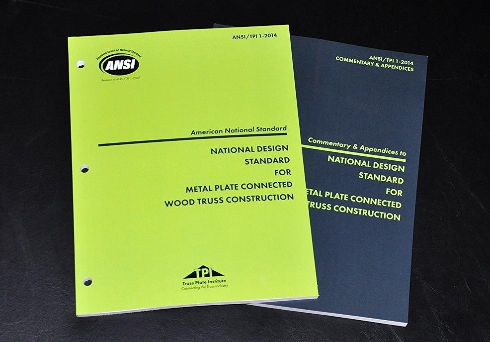 Standards & Publications