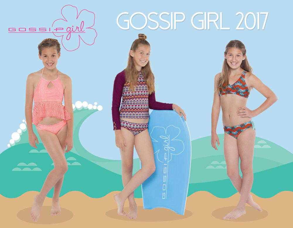 GossipGirlKid_Catalog_2017.jpg