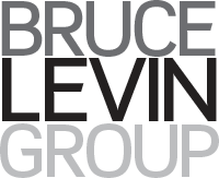 Bruce Levin Group