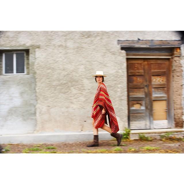 #blg #brucelevingroup #gustavfoto #gustavschmiege #marfa #refuledmagazine #filmfestival #marfa