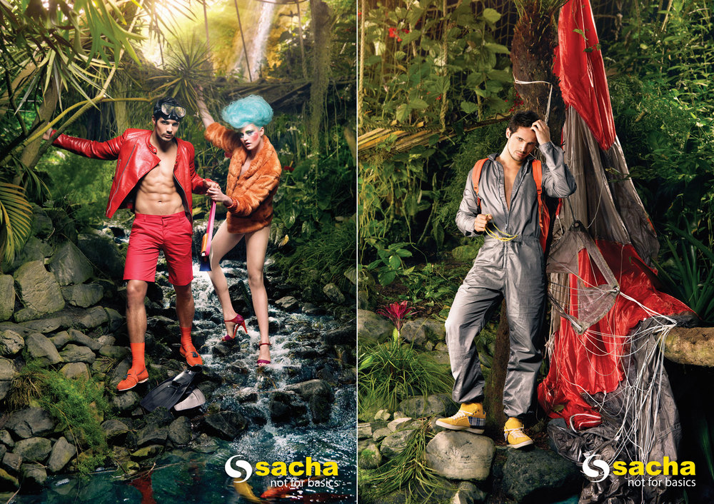 Sacha_Shoes_EnegryExplosion_WT1_Bruce.jpg-spread.jpg