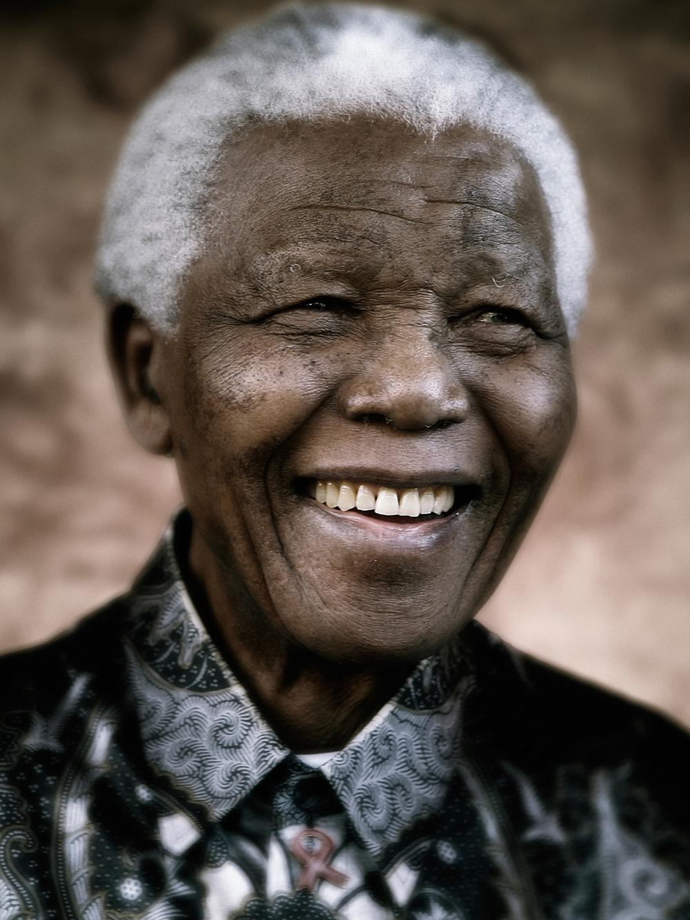 Nelson_Mandela_Bruce.jpg