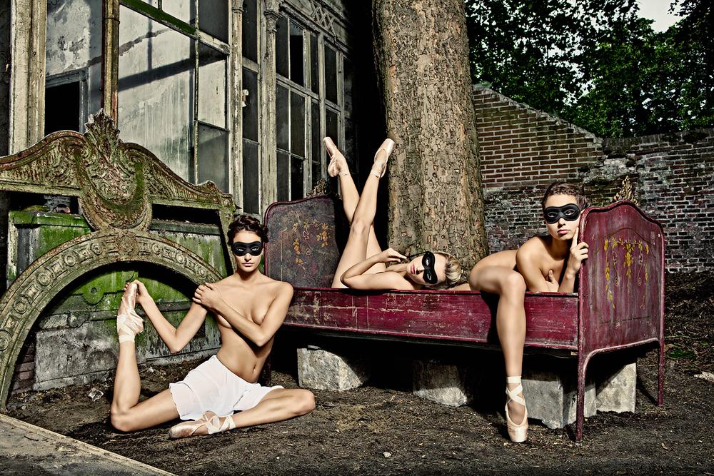 Corps_De_Ballet_1106_Bruce.jpg