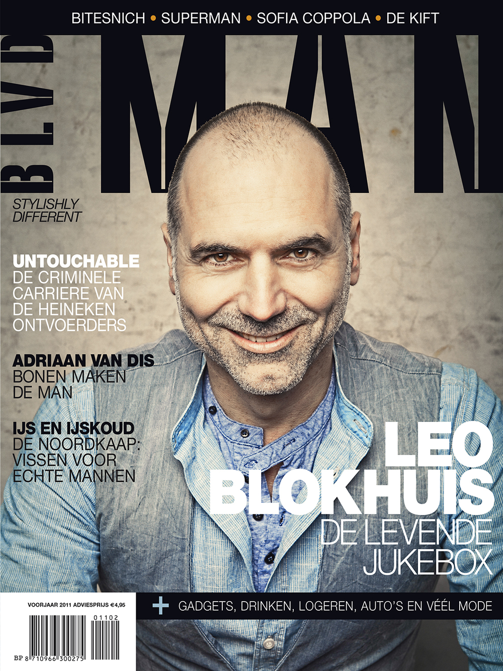 BLVD_Men_Leo-Blokhuis-Cover.jpg