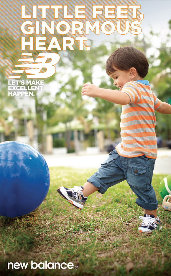dennis-mosner-photography-new-balance-ad.jpg