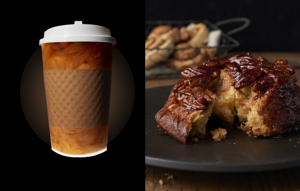CoffeePecan.jpg
