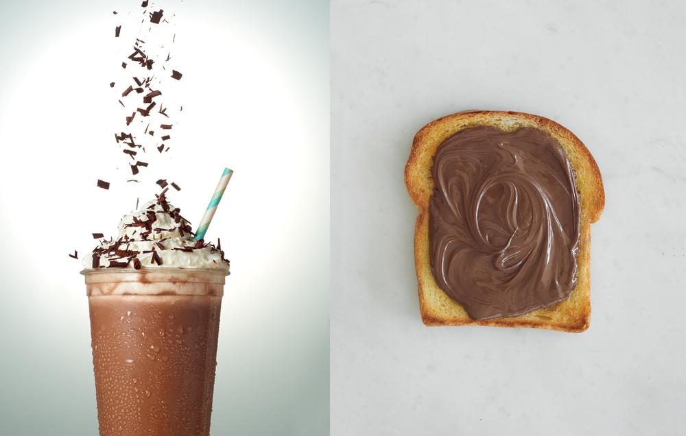 Nutella BananaBread.jpg