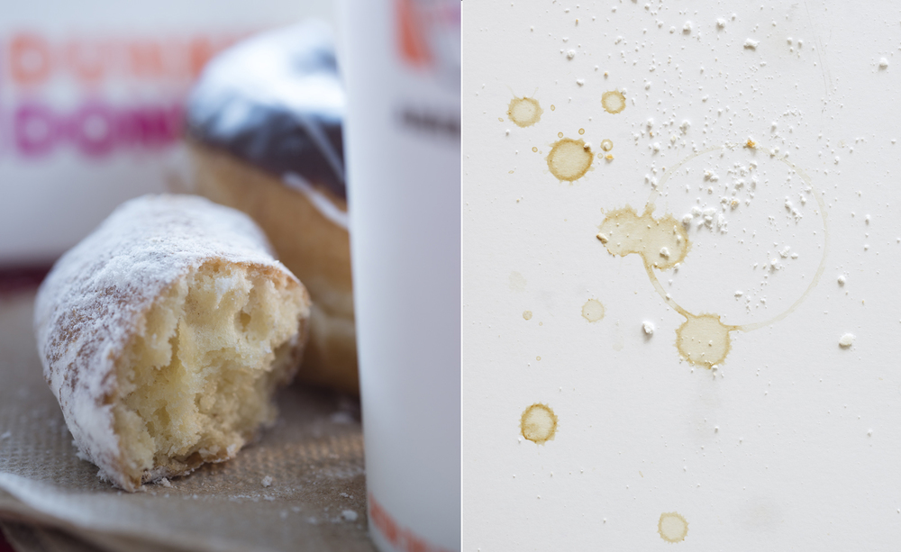 Donut Spread.jpg