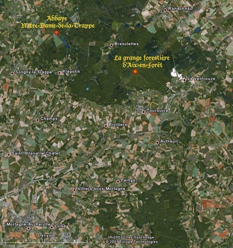carte3.jpg