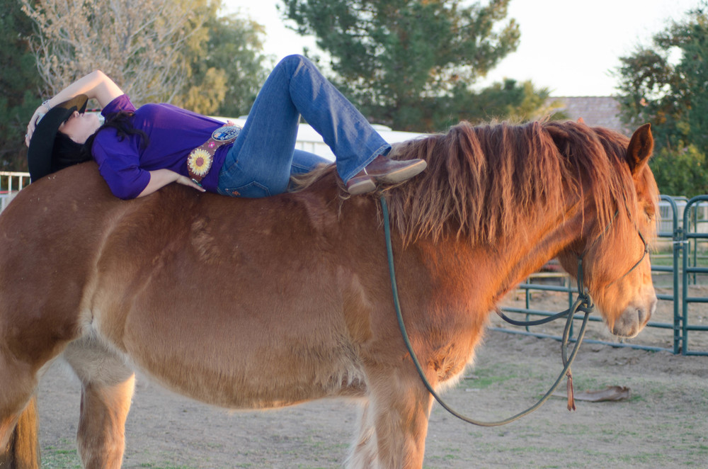 cowgirl_nap_1.jpg