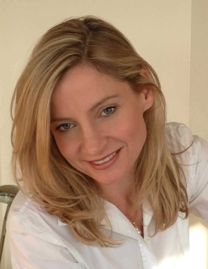 Lindsey Roberts