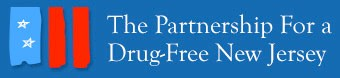 drugfreenj_logo-1.jpg