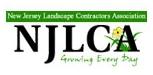 logos_njlca.jpg