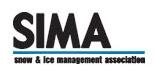 logos_sima.jpg