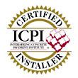 logos_icpi.jpg