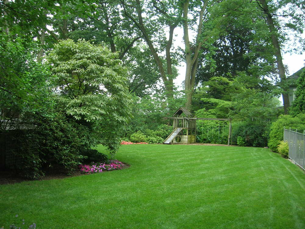 Lawn and garden Care Ridgewood, NJ 07450