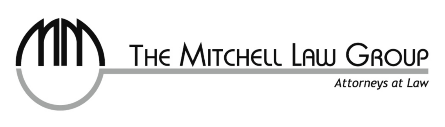 The Mitchell Law Group