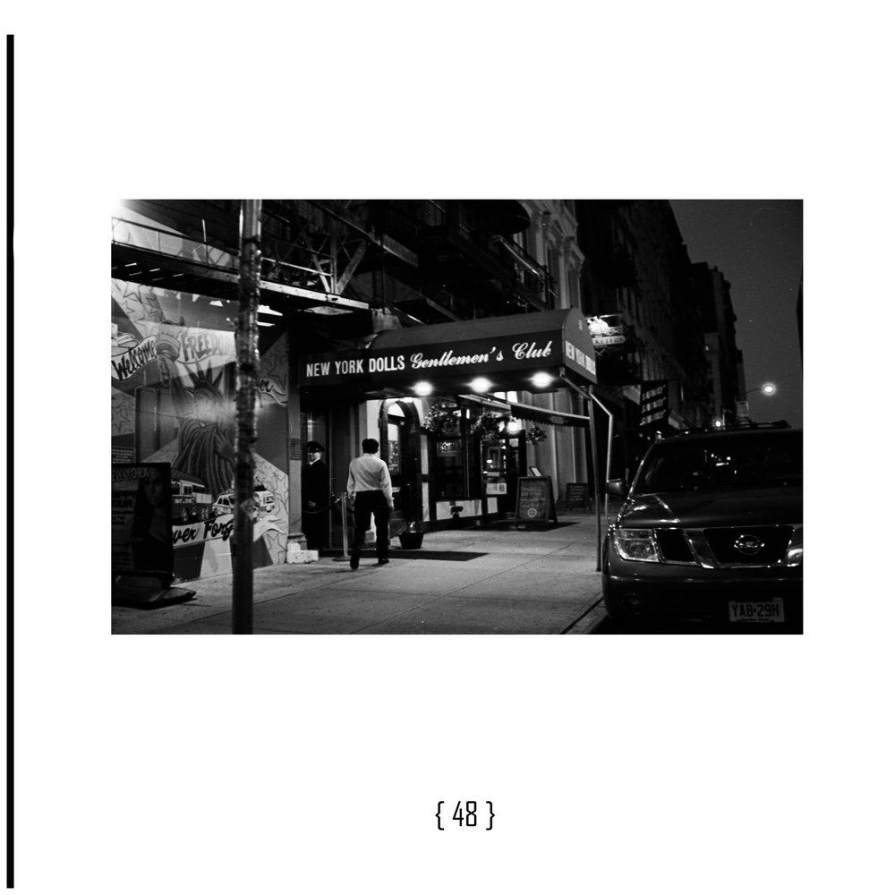 page48.jpg