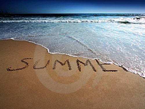 end-of-summer.jpg