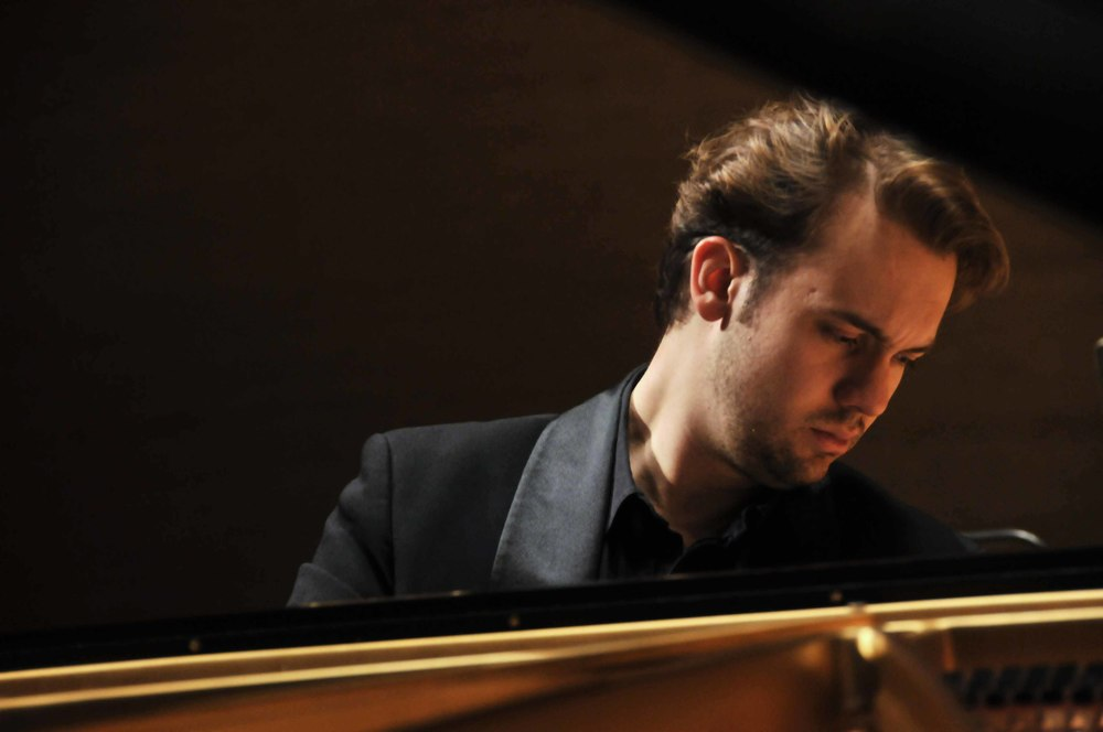 Nuit Chopin-Concert-piano-bellevue-aout2014.jpg
