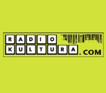 Radio Kultura-Biarritz-festival-concert-piano.jpg