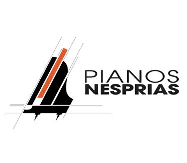 Piano nesprias-Pays Basque-festival-concert-piano+.jpg