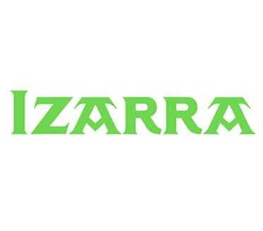 Izarra-Pays Basque-festival-concert-piano+.jpg