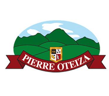 Oteiza-Biarritz-festival-concert-piano.jpg