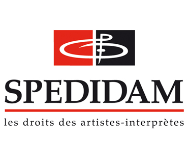 spedidam-Biarritz-festival-concert-piano.jpg