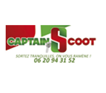 Captain scoot-Biarritz-festival-concert-piano.jpg