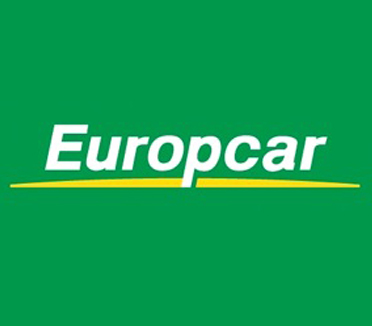 Europ car-Pays Basque-festival-concert-piano+.jpg
