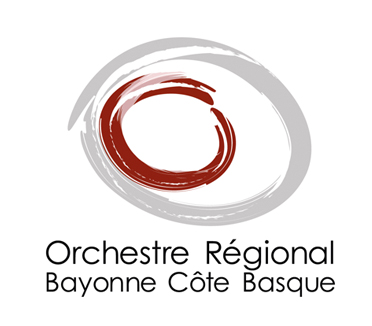 ORBCB-Pays Basque-festival-concert-piano+.jpg