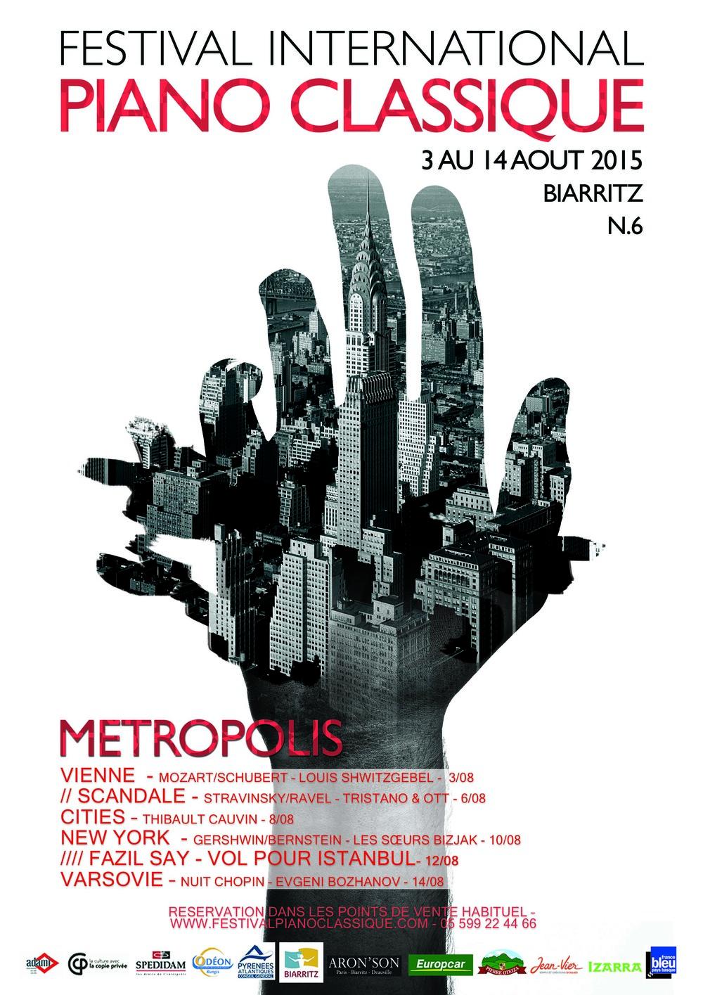 festivalpianoclassique-biarritz-aout-2015