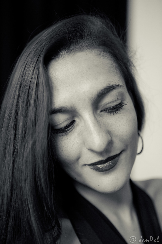 Julie Alcaraz-9.jpg
