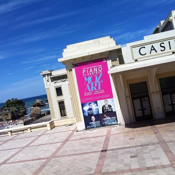 Affiche Casino.jpg