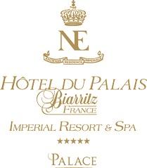 logo_hotel_avec_palace_3.jpg